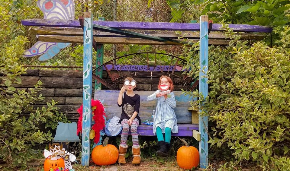 2nd Annual Beechview Community Harvest Festival – Save the Date!